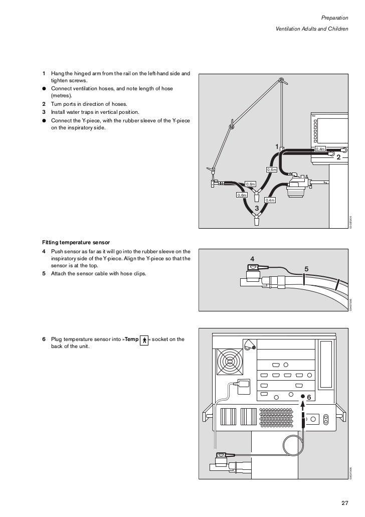 drager evita 4 intensive care ventilator 27 728?cb=1314118549 drager evita 4, intensive care ventilator InterCall Nurse Call Wiring-Diagram at bakdesigns.co