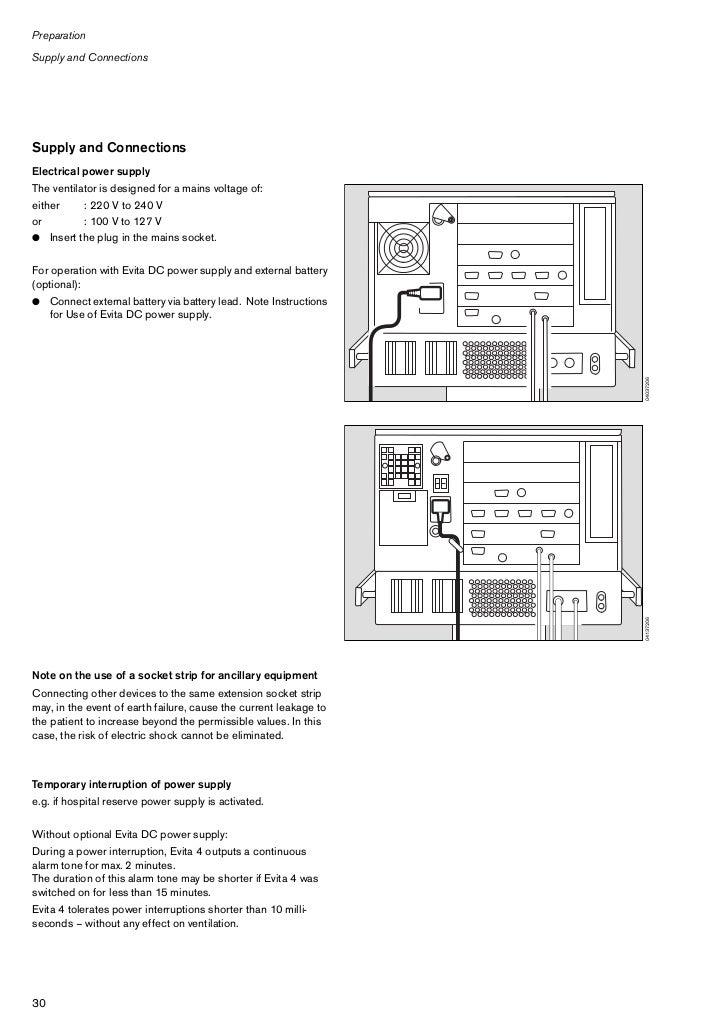 drager evita 4 intensive care ventilator 30 728?cb=1314118549 drager evita 4, intensive care ventilator  at aneh.co