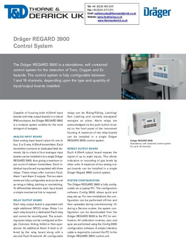 drager polytron 3000 instructions rh audiotipkd cf drager polytron 3000 operation manual drager polytron 3000 manual