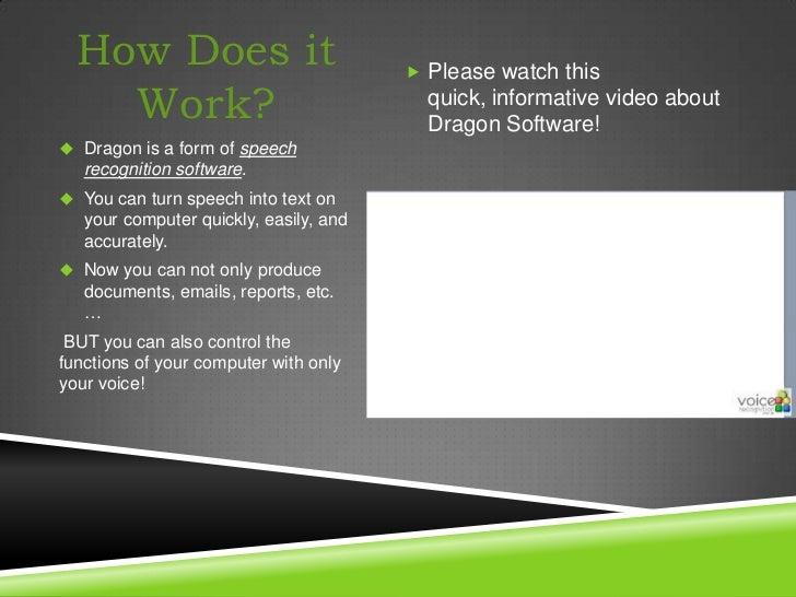 Dragon at pp Slide 3