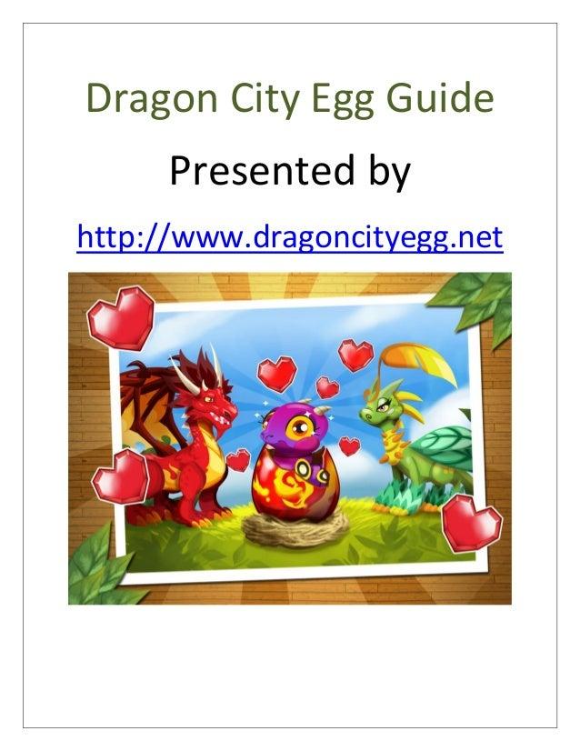 Dragon Eggs | Dragonsprophet Wiki | FANDOM powered by Wikia
