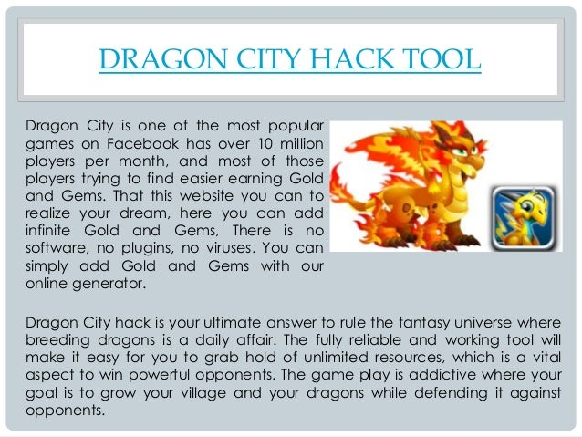 dragon city online cheat tool upcomingcarshqcom