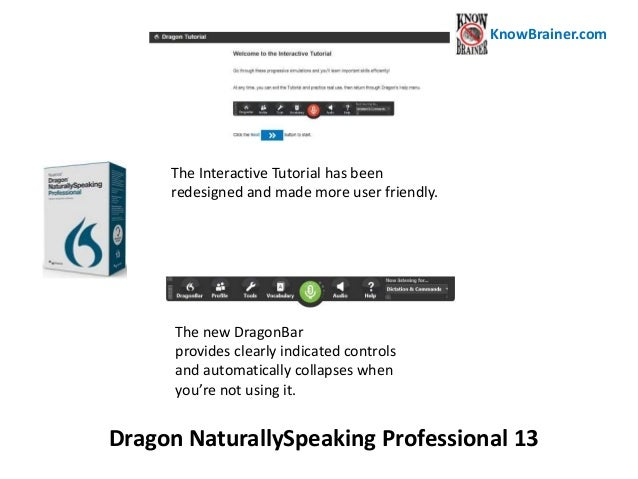 Using Dragon Naturally Speaking With Firefox
