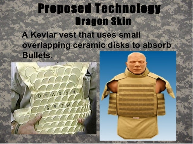 Dragon Skin Body Armor Of Future The truth is, a lot of companies are going to lie to you. dragon skin body armor of future