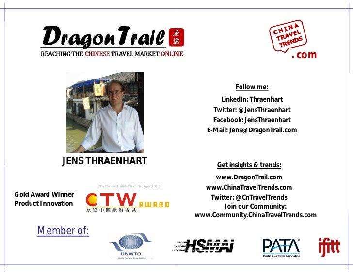 . com                                              Follow me:                                        LinkedIn: Thraenhart ...
