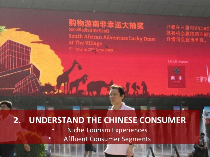 chinese outbound tourists understanding their attitudes Generational perspective on consumer behavior: china's potential outbound tourist market  mainland chinese outbound tourists to sketch their attitudes, beliefs and .