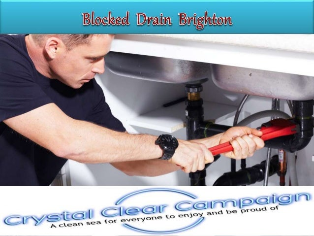 • It gives you a daunting time when you suddenly notice that your drains are overflowed due to blockages or the toilet is ...