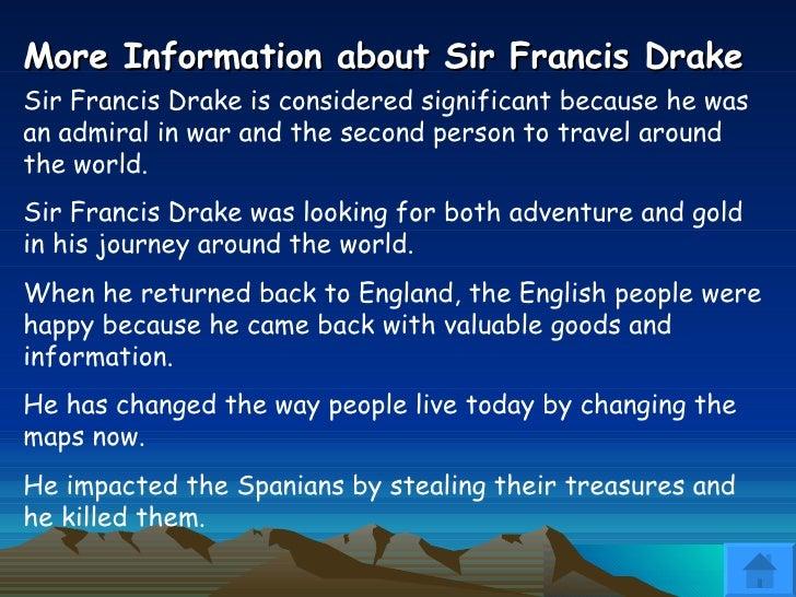 Drake for Fun facts about drake