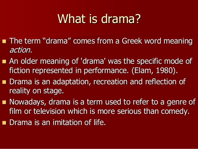 definitions of tragedy and comedy Definition of comedy - professional entertainment consisting of jokes and  'a cabaret with music, dancing, and comedy'  compare with tragedy (sense 2.