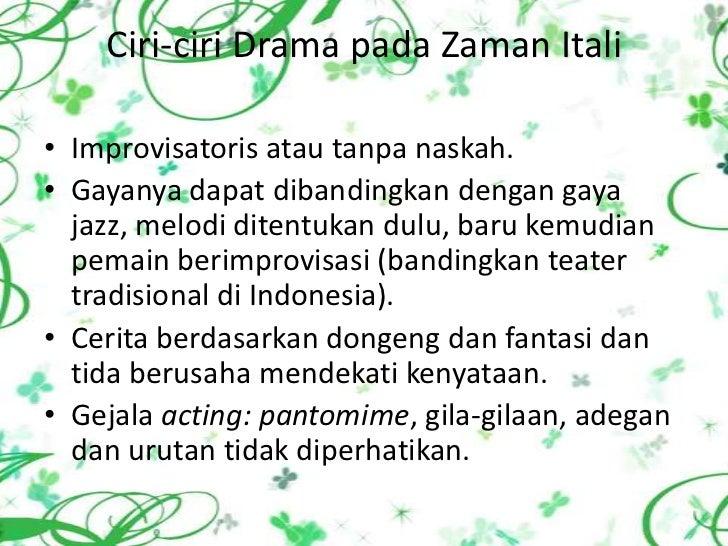 Image Result For Cerita Dongeng Zaman Dulu