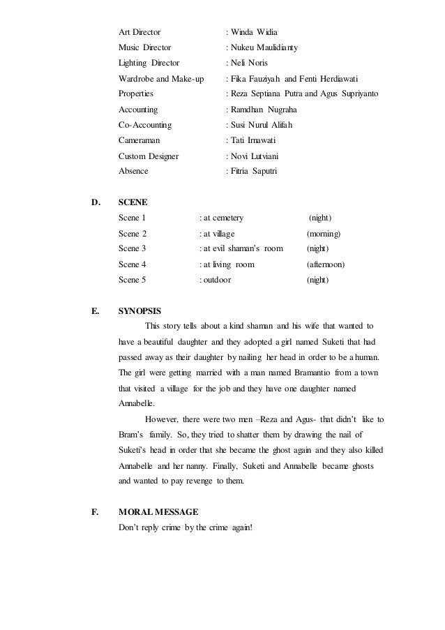 Drama marathi pdf script in comedy