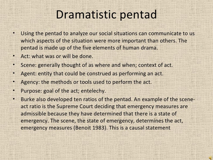 successful piece of drama essay Drama writing scripts  gcse drama topic exploration pack 2 writing scripts  give students a short piece of dialogue as prose,.