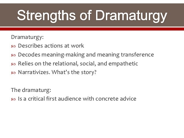 dramaturgy-as-design-4-638 Data Information And Knowledge Examples on relationship diagram, what is difference between,