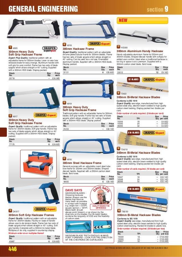 Haute qualité M6 6.2mm des crimp ring terminal-pack tailles 10 à 100