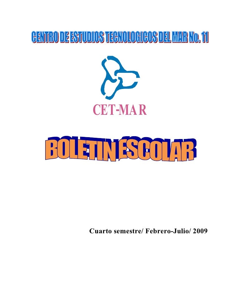 D:\Ratondo Boletin Informativo
