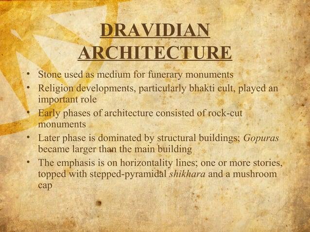 Rathas, Mamallapuram • Mid 7th C, Mamalla I period • Consists of five free-standing rock-cut structures: Draupadi (dedicat...