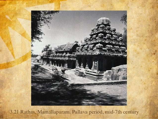 Rajareshvara Temple (Great Temple) at Thanjuvar (Tanjore) • Chola period (9th-13th centuries) • Centered at Thanjuvar (Tan...