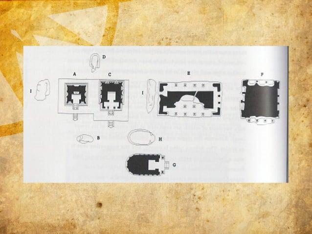 3.24 Rajarajeshvara or Brihadevara temple to Shiva at Thanjavur (Tanjore), c. 1000 CE