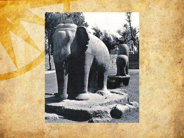 Minakshi Temple at Madurai • Nayak period (16th-18th centuries) • Dual shrines dedicated to Siva (known locally as Sundare...