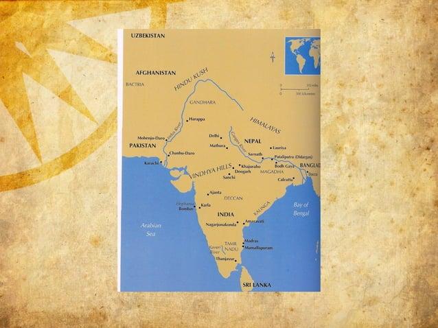 Nagara • Amalaka-the finial in a shape of a turban • Torana-Gate • There are 2 main type-sited in the N style: Khajuraho a...