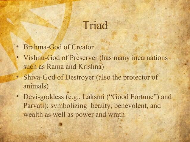 3.25 Shiva as Nataraja, Lord of the Dance, Chola, 11-12th C