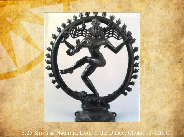 Vastu-purusa mandala • A myth explains the symbolic diagram (mandala): the gods in seeking to impose order on chaos, force...