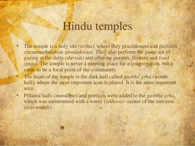 DRAVIDIAN ARCHITECTURE • Stone used as medium for funerary monuments • Religion developments, particularly bhakti cult, pl...