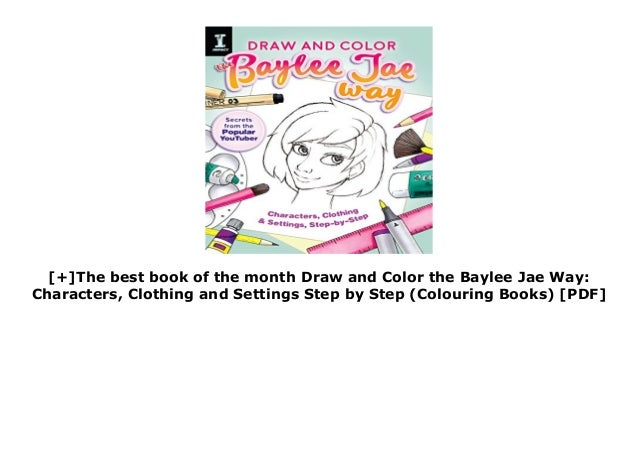 coloring book ~ Line Art Coloring Pages At Getdrawings Free Download Baylee  Jae For Adults To Color Baylee Jae Art Coloring Pages. Baylee Jae. Coloring  Pages For Kids To Print. Baylee Jae | 451x638