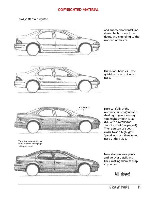 draw-cars-12-638.jpg?cb=1400935103