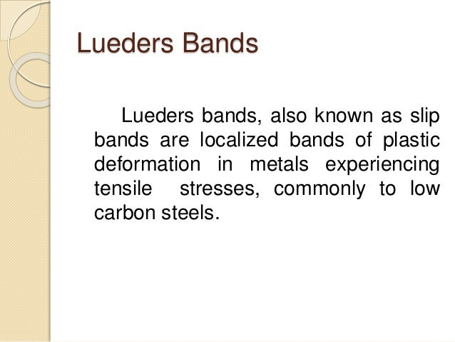References:  Books: ◦ Fundamentals of Metal Forming Process- Juneja B L ◦ Production Technology- P C Sharma  Websites: ◦...