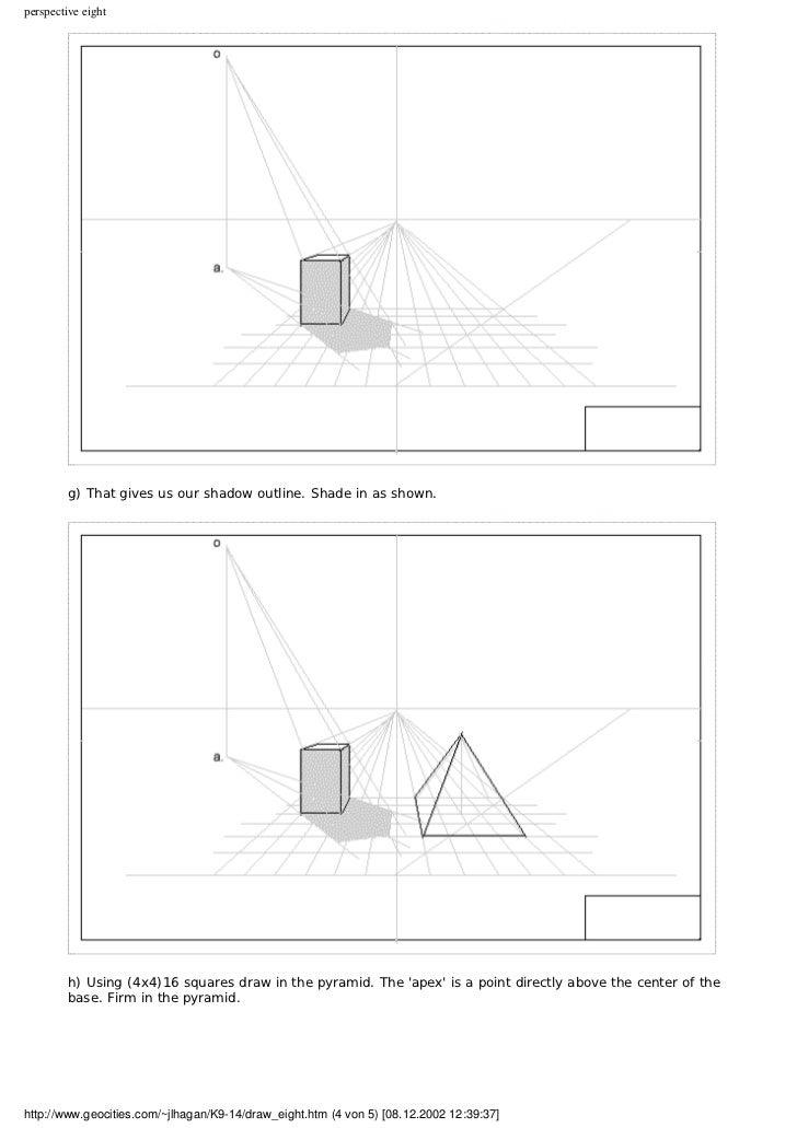 pdf Differentiation