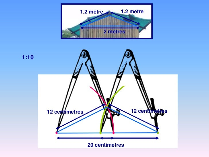 centimetres 20 centimetres 11 activity draw a three dimensional diagram - How To Draw 3d Diagrams