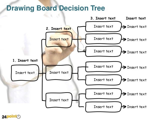 Drawing board phone tree diagram ccuart Image collections