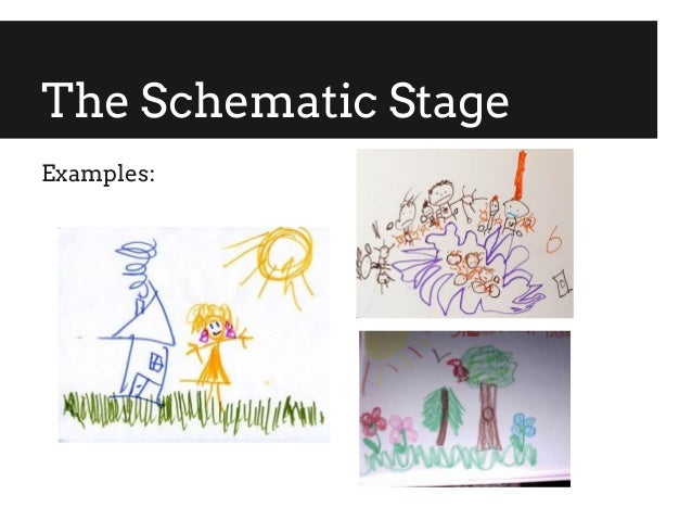Scribble Stage Of Drawing : Examples of schematic stage radio wiring diagram