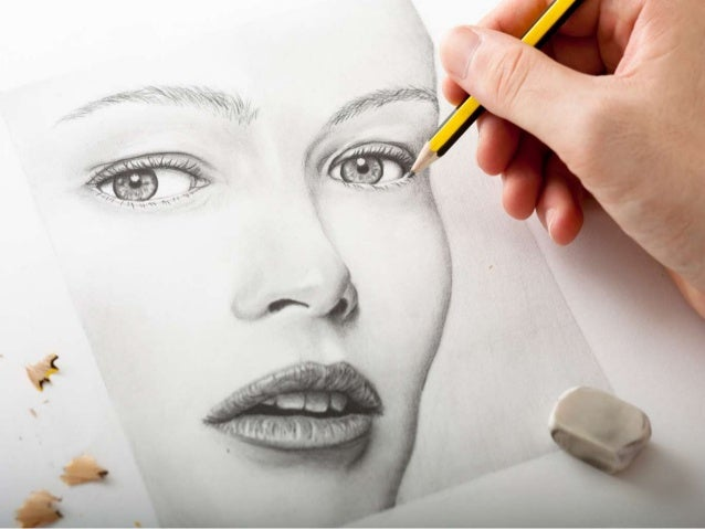 Learn To Draw Like A Master Artist With Over 32 Hours Of Easy To Follow Training Videos This Step By Step Instruction Will...