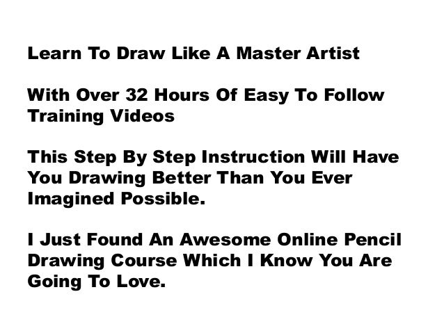 Drawing For Beginners, Learn To Draw Faces, Pencil Drawings For Beginners, How To Draw Necks Slide 2