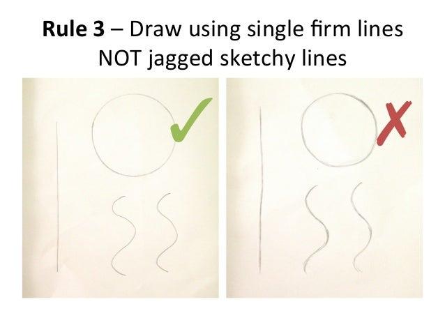 drawing scientific diagram rh slideshare net drawing a diagram in latex drawing a diagram in powerpoint