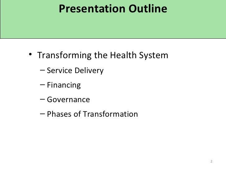 Dr azilina 1 care for ph conference 12july2011 11july 2011 Slide 2