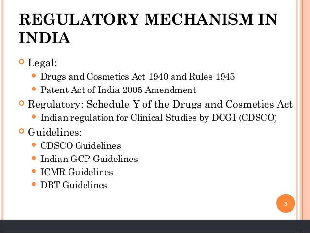 development of regulatory mechanism (e) developing regulatory cooperation and capacity building between the parties   coverage article 254: coordination and review processes or mechanisms.