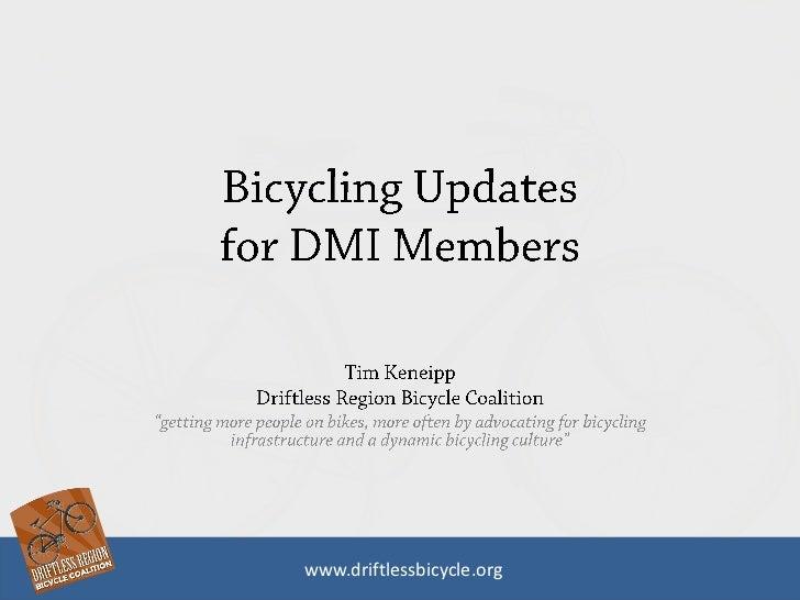 www.driftlessbicycle.org