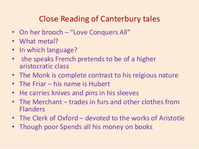 "clerk squire contrast canterbury tales ""general prologue"" to the canterbury tales study  how does the squire's appearance contrast with that of  ""general prologue"" to the canterbury tales."