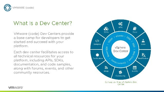 Beyond the Portal: An Innovative Developer Engagement Approach