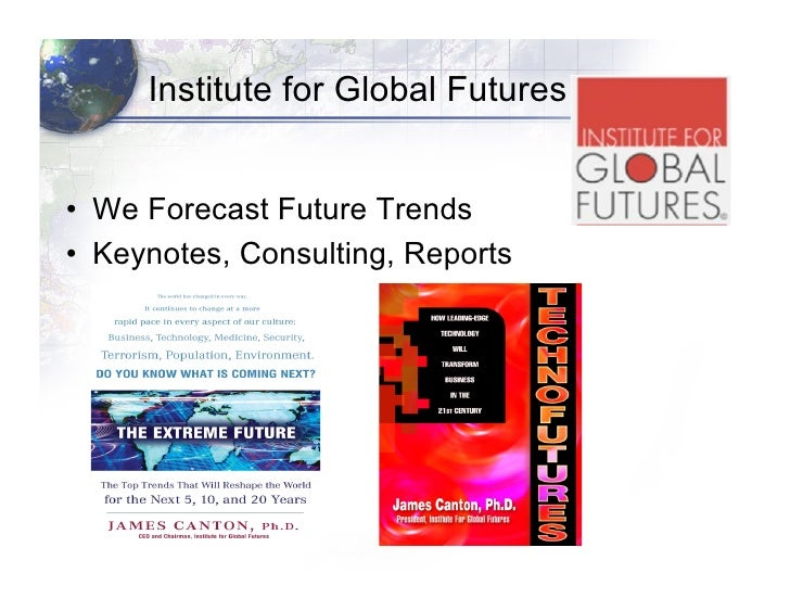 Future of Business Agility, Technology and Innovation Slide 3