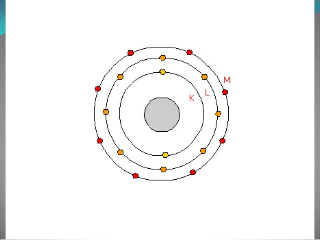 2. PHOTOELECTRIC EFFECTProbability of occurrence : The incident photon energy > binding energy of the electron. Photon e...