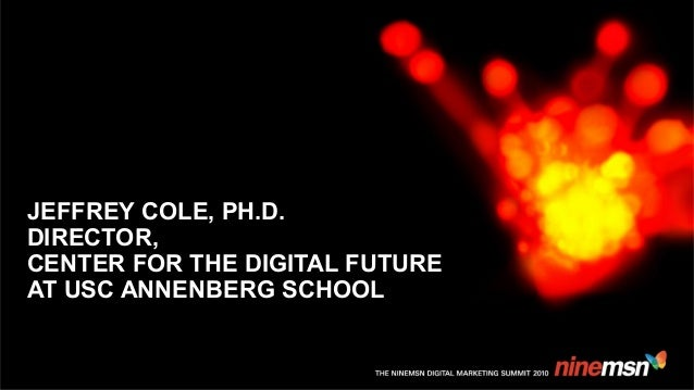 Dr cole 17_11-final Slide 3