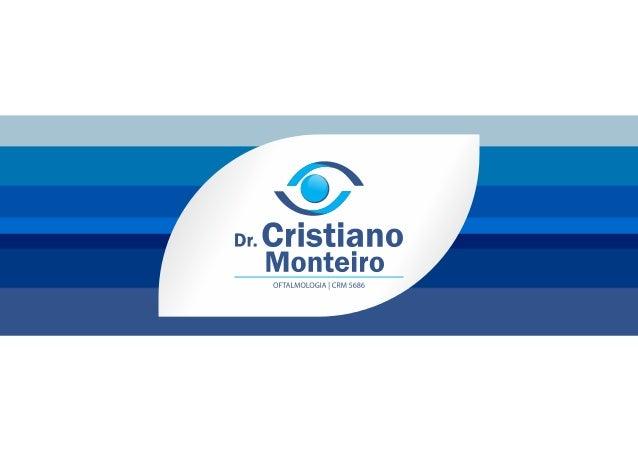Dr cristiano monteiro