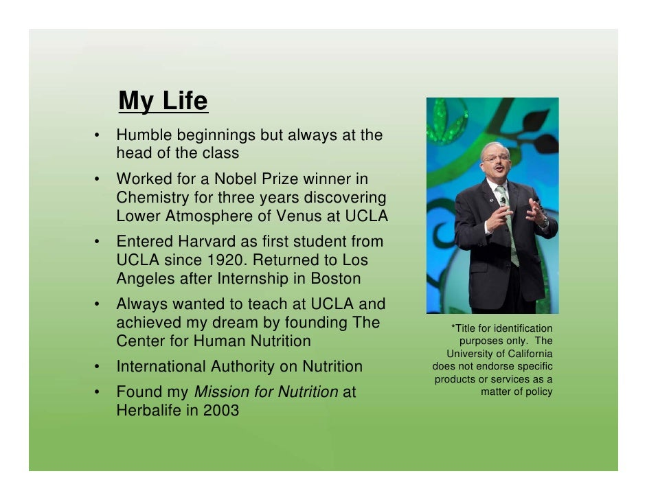 University Of California Los Angeles Ucla Career Center Autos Post