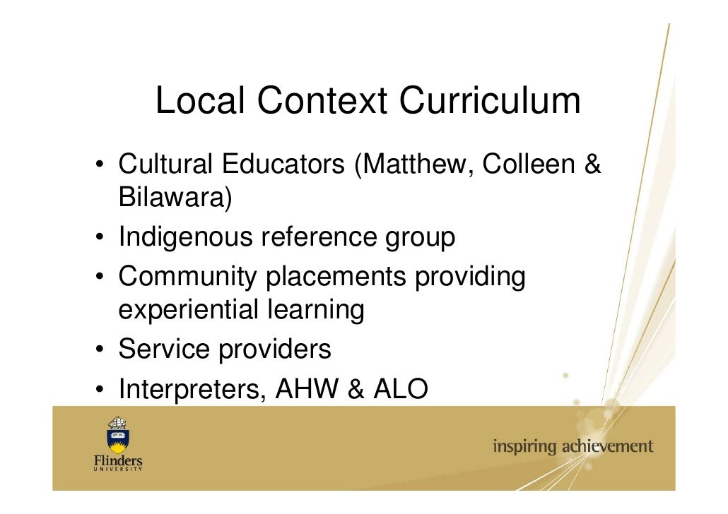 context of indigenous health Guide to information resources and services for indigenous health.