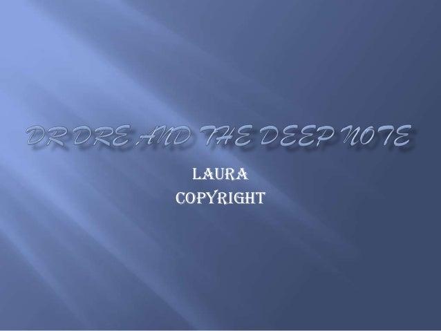 Lauracopyright