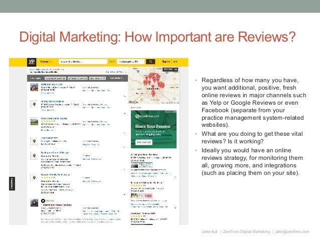 the importance of online reviews The strong relationship between reviews and conversions, as well as studies showing the importance of product reviews in customer confidence, make.